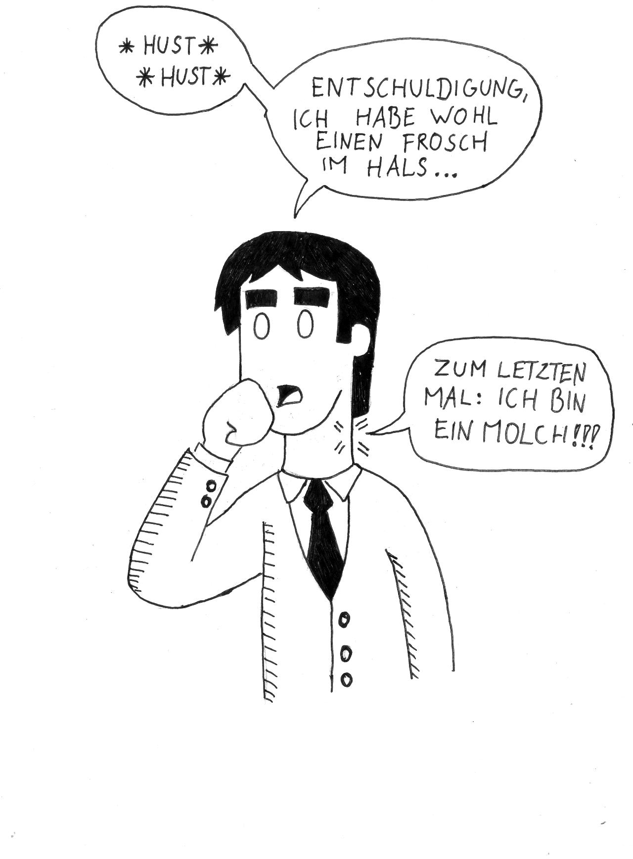 toon-010