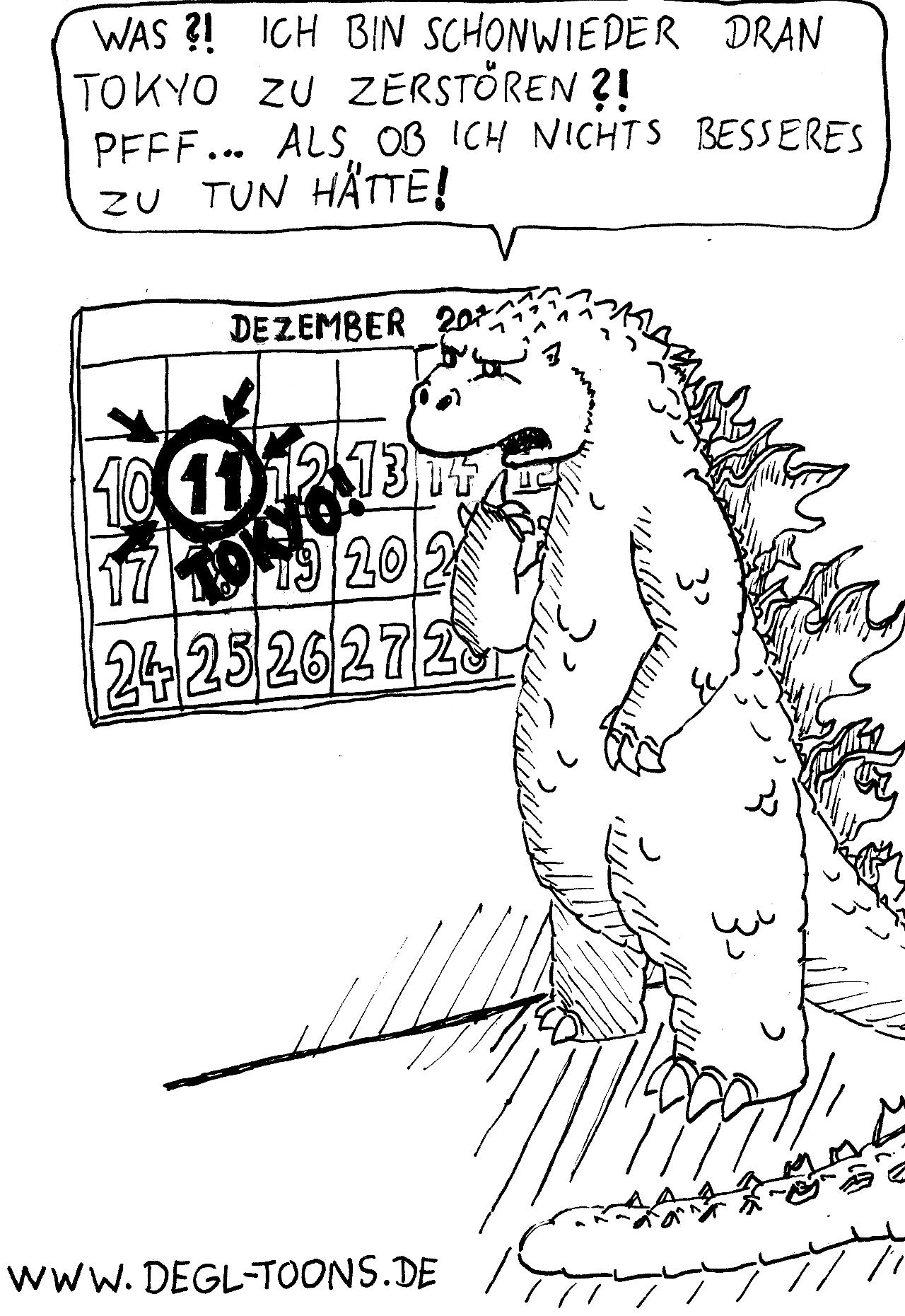 toon-084