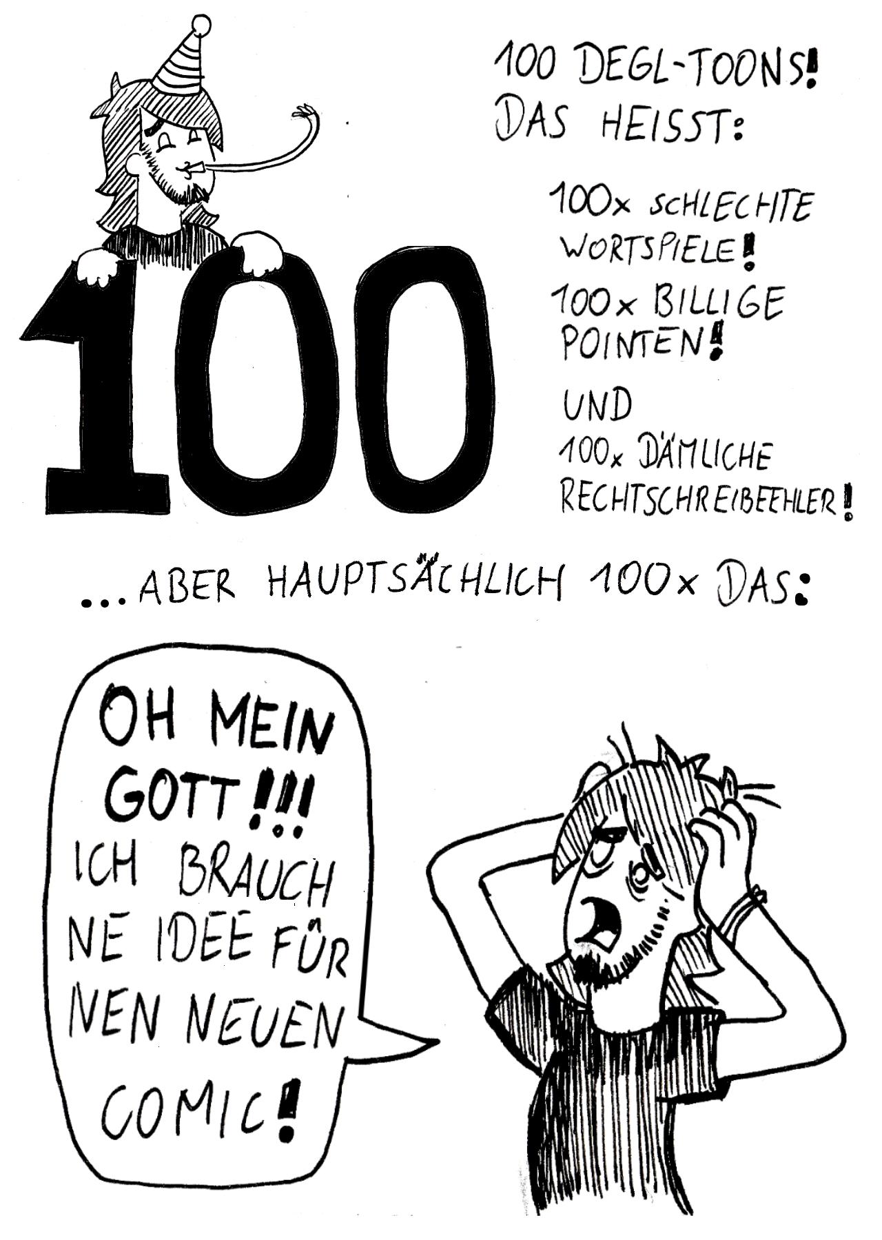 toon-100