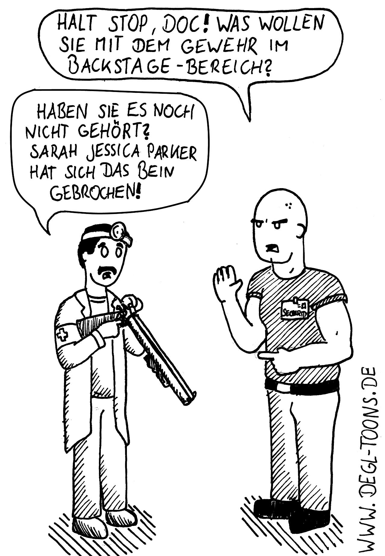 toon-153