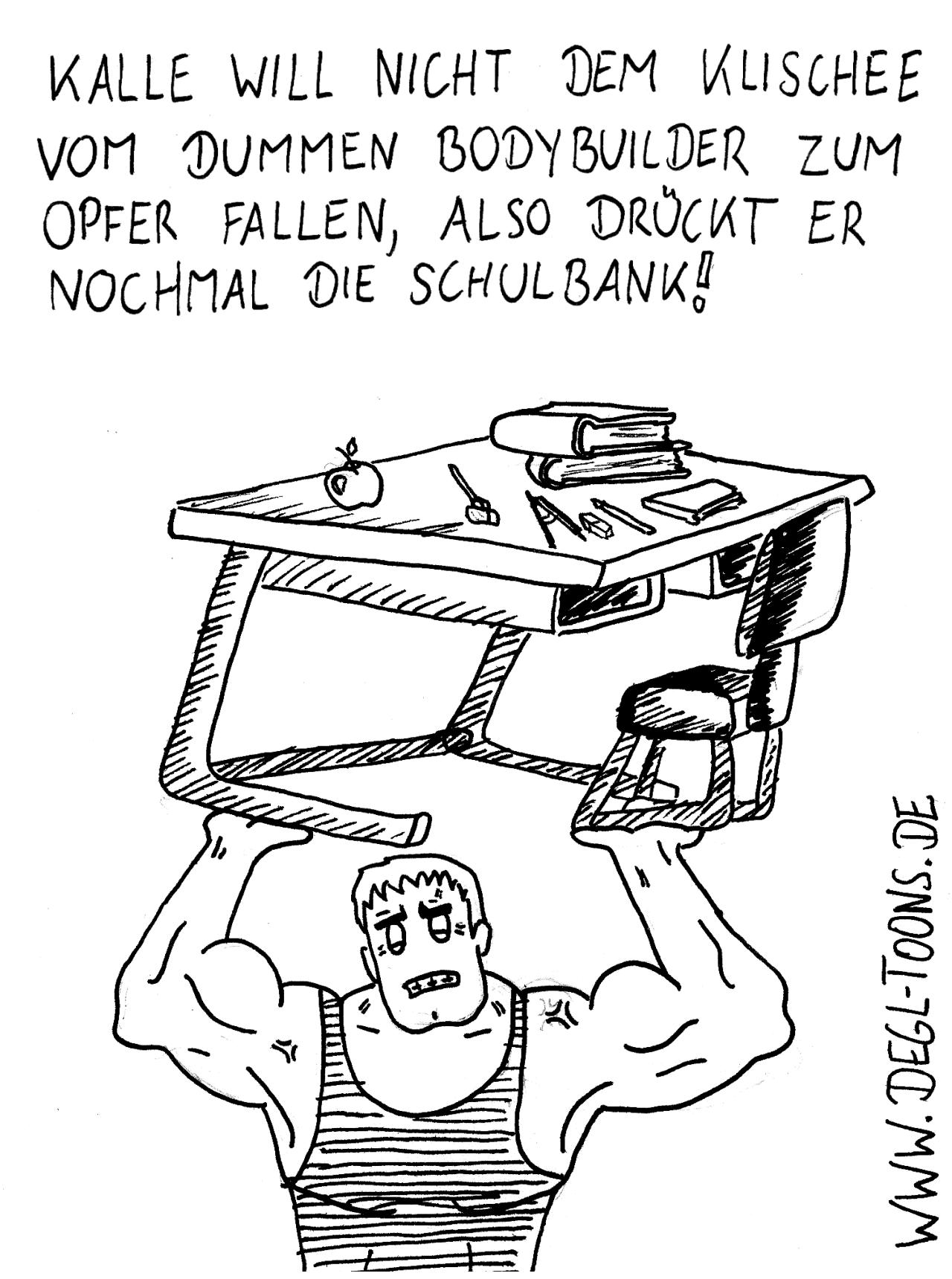 toon-155