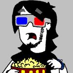 Ich-3D