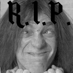 RIP-Wurzel