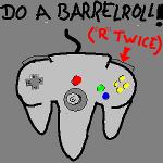 Videogamebosse 3