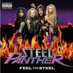 steel_panther_-_feel_the_steel