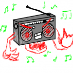 Fuck you Radio