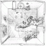Dungeon6-Conceptart02(DEGL-TOONS)