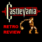Castlevania-Retro-Review