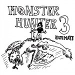 MH3U-Review