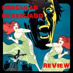 Draculas Hexenjagd Review