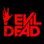 Evil Dead Remake Titel