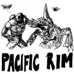Pacific Rim Titel