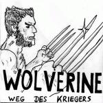 Wolverine-Titel
