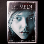 Let Me In Review