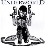 Underworld 1-4 Review