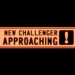 Top 10 neue Chars für Super Smash Bros