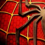 Spider-Man-Trilogie