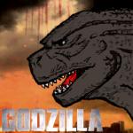 Godzilla-2014-Title