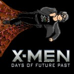 X-Men-Days-Of-Future-Past review