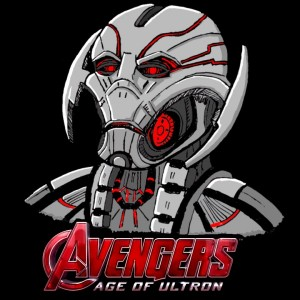 Avengers-Age-of-Ultron-Cover