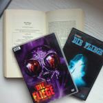 Die Fliege 3-Fach Review