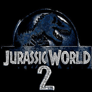 Jurassic World 2 ideas and wishes
