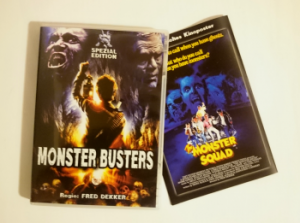 Monster Squad 1