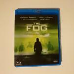 The Fog Titel