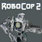 Robocop 2 Review