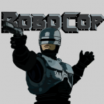 Robocop Review