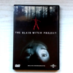 blair-witch-project-title