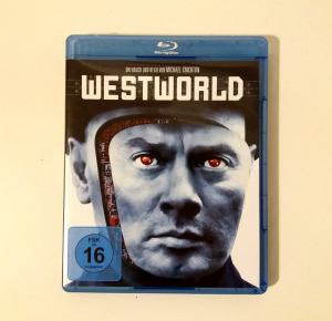 westworld-title