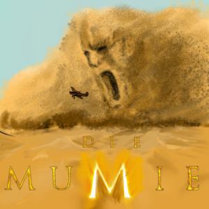 die-mumie-1999