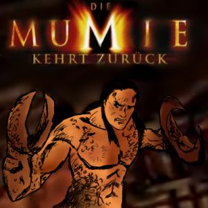 die-mumie-kehrt-zurueck