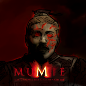 mumie-3