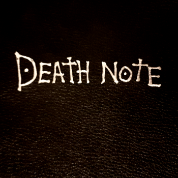 death-note-review