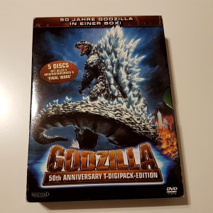 godzilla-final-wars