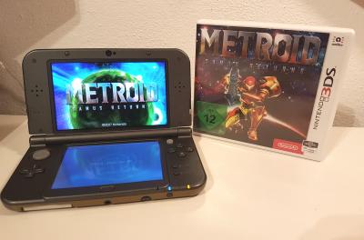 metroid-samus-returns-3ds-und-spiel