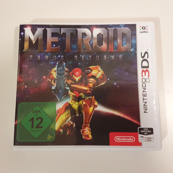metroid-samus-returns