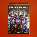 power-rangers-2017