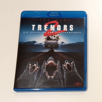 tremors-2-review