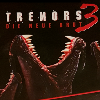 tremors-3-review