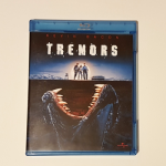 tremors-review