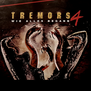 tremors-4-review