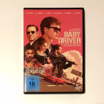 baby-driver-review