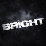 bright-review