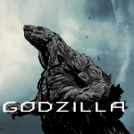 godzilla-planet-der-monster
