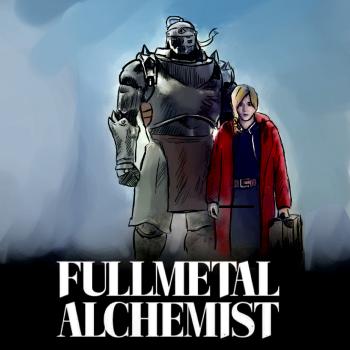 fullmetal-alchemist-2018