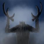 the-ritual-2018