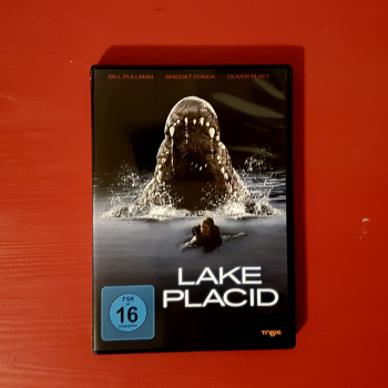 lake-placid-review